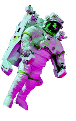 Astronaunt_ind_03